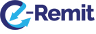E_Remit Logo